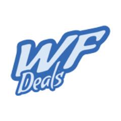 WF deals