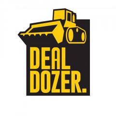 DealDozer