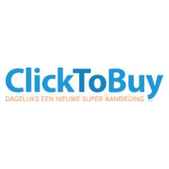 ClickToBuy