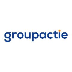 groupactie