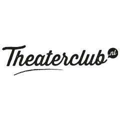 Theaterclub.nl