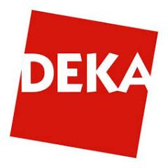 DekaMarkt