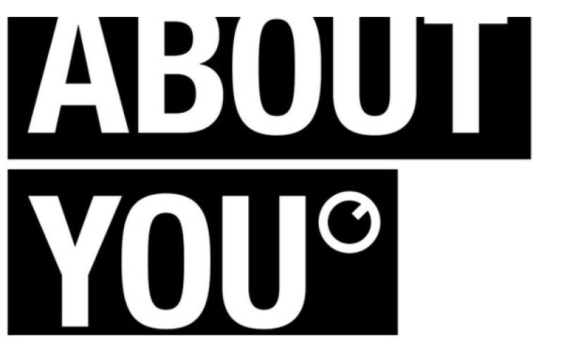Sneaker Sale bij About You! Tot wel -70%