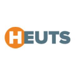 Heuts