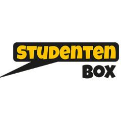 Studentenbox
