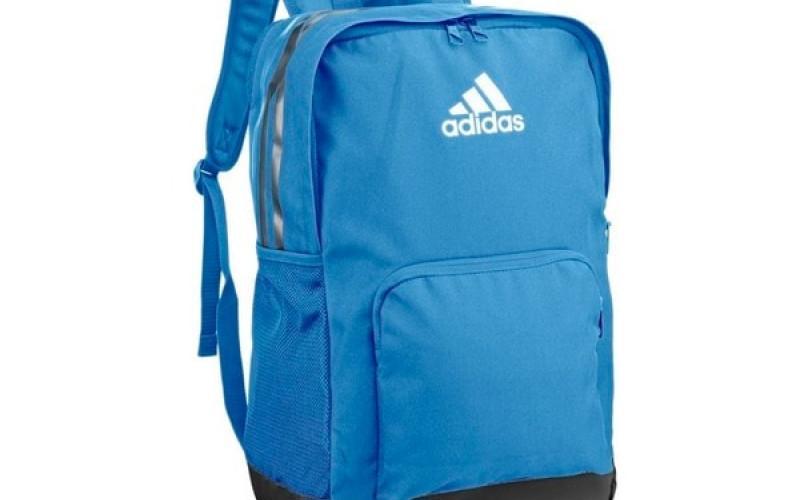 Adidas rugtas #back2school