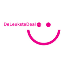 DeLeuksteDeal