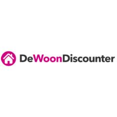 DeWoonDiscounter