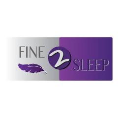 Fine2sleep