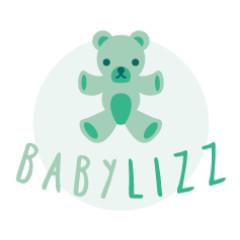 Babylizz