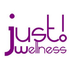 Just!wellness