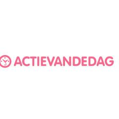 ActievandeDag