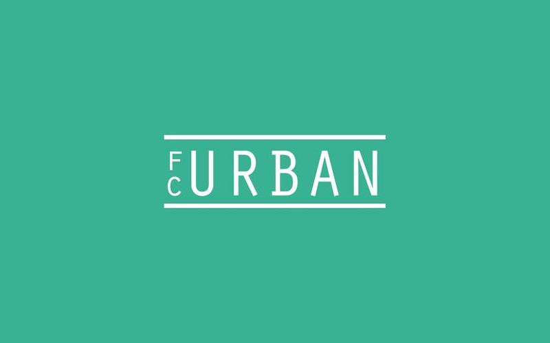 Gratis potje voetballen - FC Urban