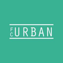 FC Urban
