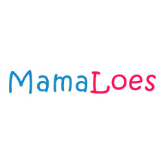 MamaLoes