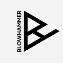 Blowhammer