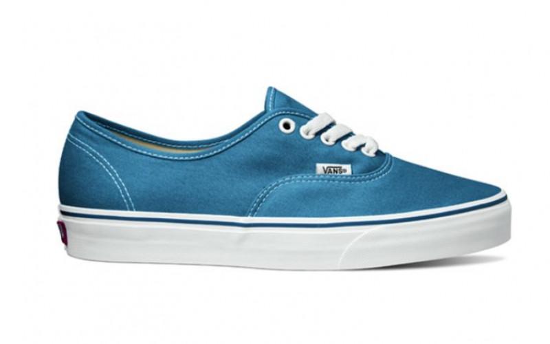 Vans Authentic Sneakers Unisex voor €23,99
