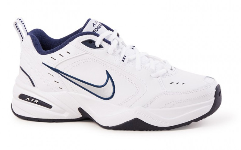 camioneta Intenso yo lavo mi ropa  Nike Air Monarch IV €38,50 maat 41 t/m 44 | needle