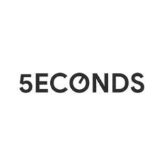 5econds