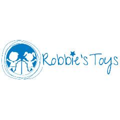 Robbie's Toys