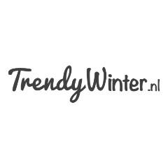 Trendywinter.nl