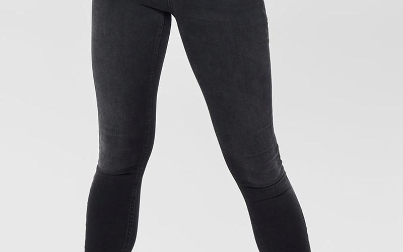 ONLY Blush jeans, van €39,90 voor €27,93