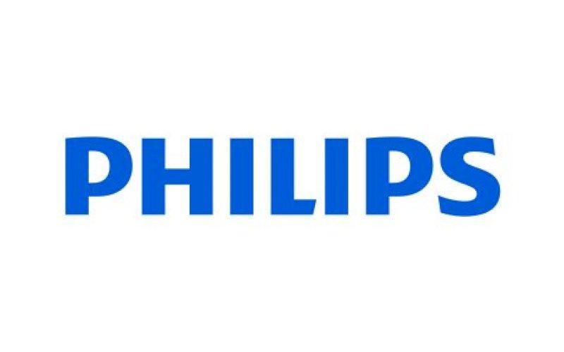 Black Friday bij Philips: tot 62% korting!