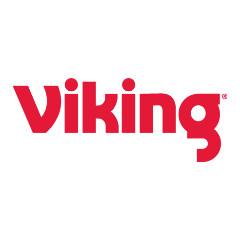 Viking Direct NL
