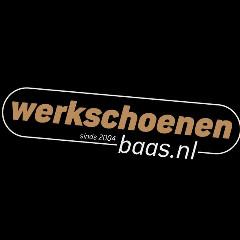 Werkschoenenbaas.nl