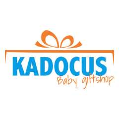Kadocus