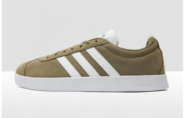 Adidas court 2.0 sneakers voor €30