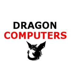 Dragon computers