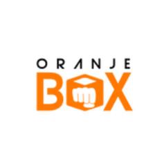 OranjeBox