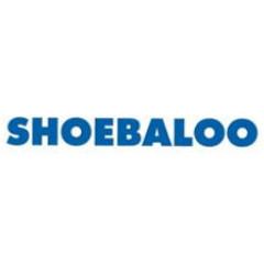 Shoebaloo