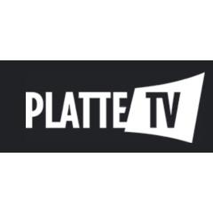 PlatteTV.nl