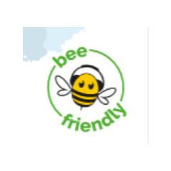 Beeffriendly