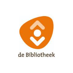 Onlinebibliotheek