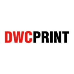 DWC Print