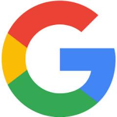 Google Digitale Werkplaats