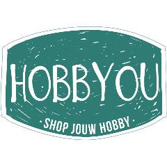 Hobbyou.nl