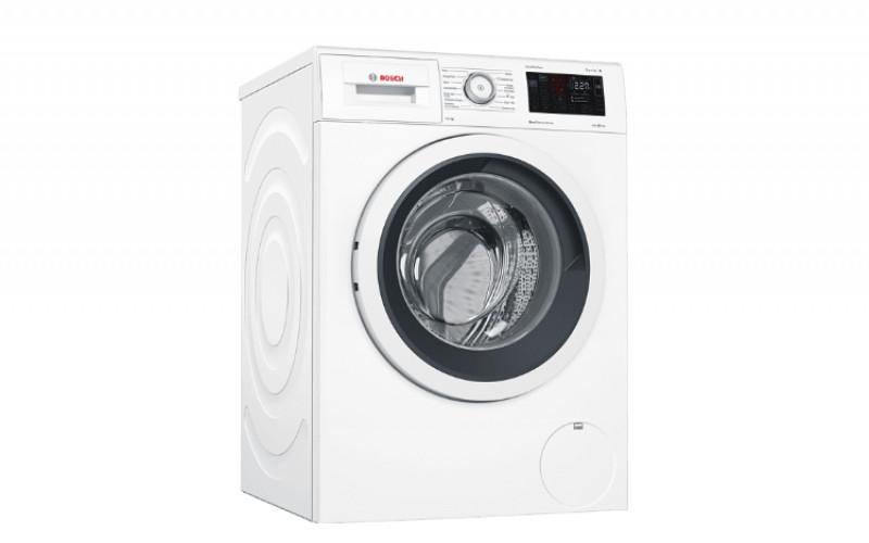 BOSCH WAT28542NL wasmachine (elders €577)