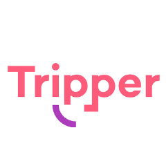 Tripper