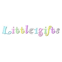 Little1gifts