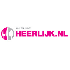 Heerlijk.nl