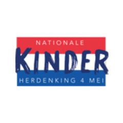Nationale kinder herdenking